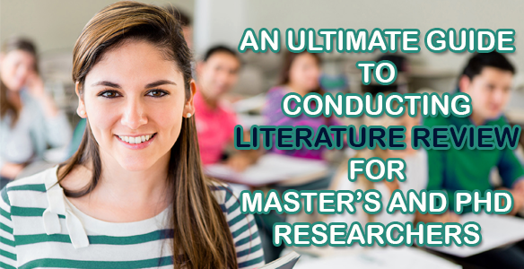 Guide-to-conducting-literature-review