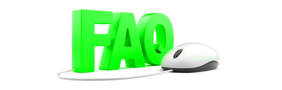 Frequently Asked Questions (FAQs) -UK Dissertation Writers