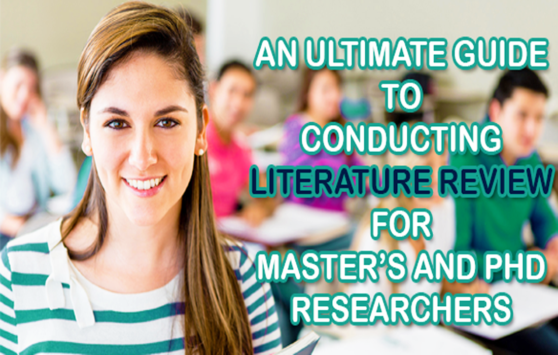 An-ultimate-guide-to-conducting-literature-review-uk-dissertation-writers-new