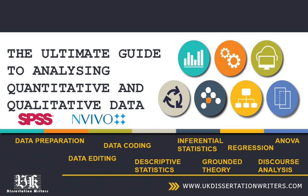 The-Ultimate-Guide-To-Analysing-Quantitative-and-Qualitative-Data-UK-Dissertation-Writers