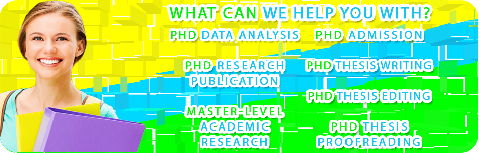 Our Services - UK Dissertation Writers