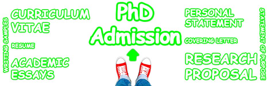 Top-quality writing and editing services for PhD documents - UK Dissertation Writers