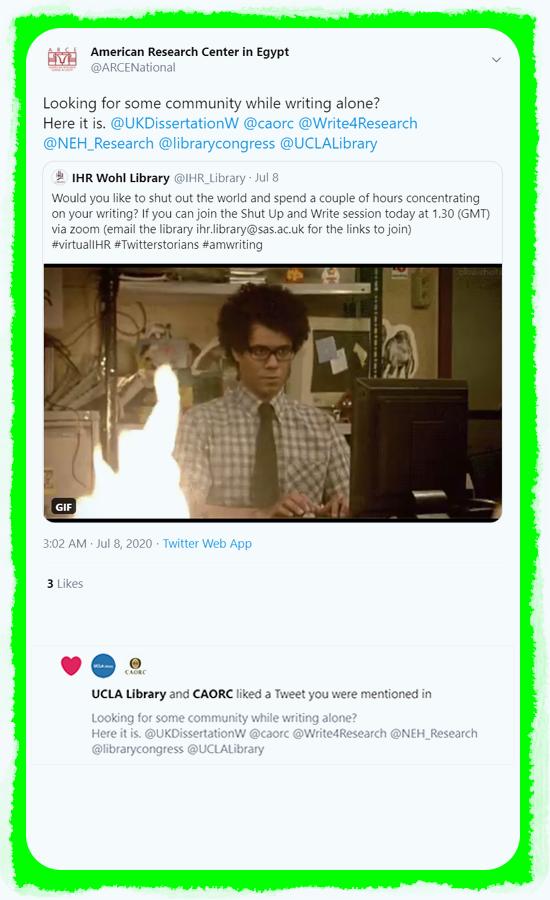 UKDW_Influencer Tweet_8_UK-Dissertation-Writers