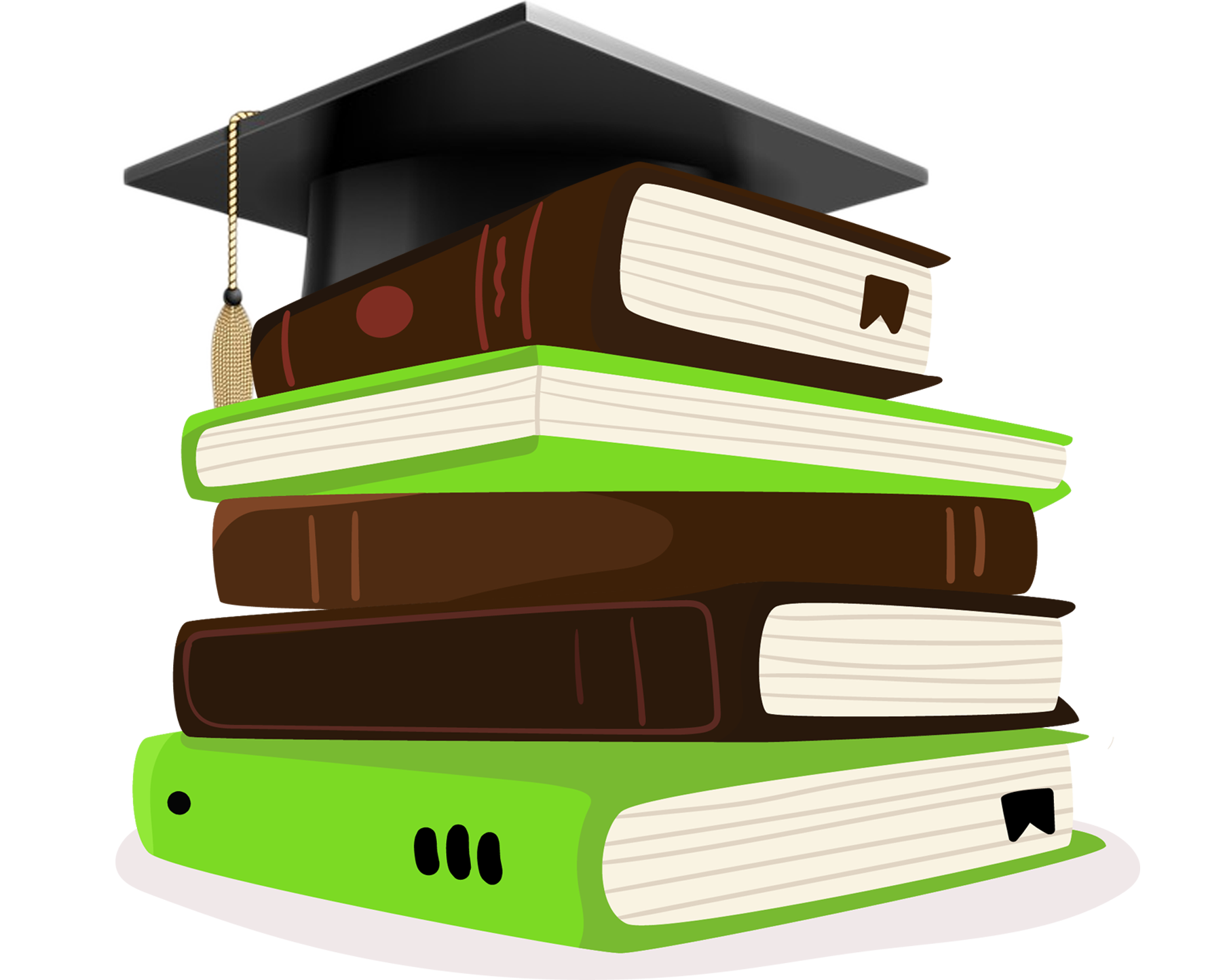 PhD Academic Research - UK Dissertation Writers.png