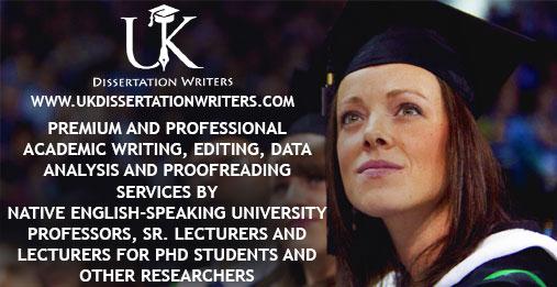 popular dissertation proofreading for hire uk